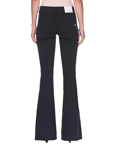 kom-dondup-d-jeans-dalya-flare_1_black