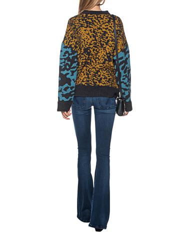 kom-dondup-d-jeans-superskinny-bootcut-dayla_1_navy
