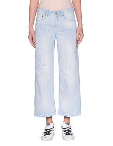 kom-dondup-d-jeans-avenue-wide-leg_1_lightblue
