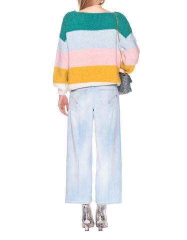 kom-dondup-d-jeans-avenue-wide-leg_1_lightblue
