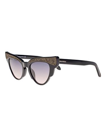 d-squared-d-sonnenbrille_1_black