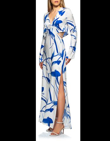 galvan-d-klgalvan-d-kleid-lido-dress-white-blue_1_whiteblueeid-lido-dress-white-blue_1_whiteblue