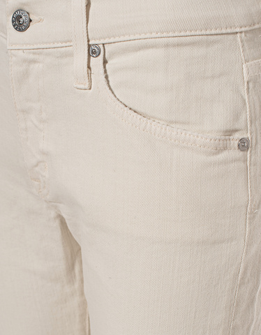 ag-jeans-d-jeans_1_offwhite
