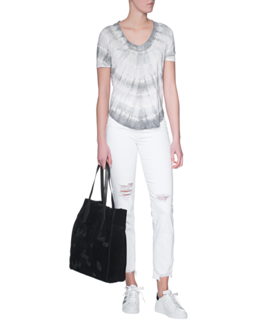 ag-jeans-d-jeans-phoebe-destroyed-straight_1_White