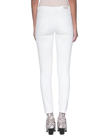 ag-jeans-d-jeans-prima-ankle-cigarette_white
