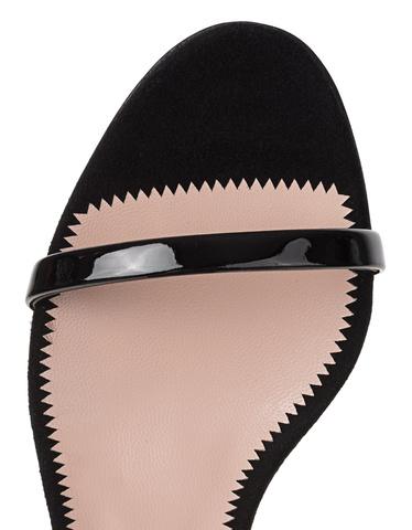 zanotti-d-sandalette-cleb-ricamo_1_black