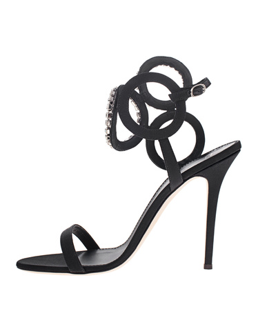 zanotti-d-high-heel-around_1_black