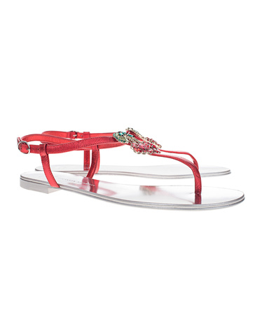 zanotti-d-sandale-cherry_1_red