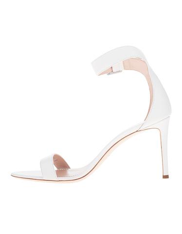 zanotti-d-schuhe-heel-white_1_white