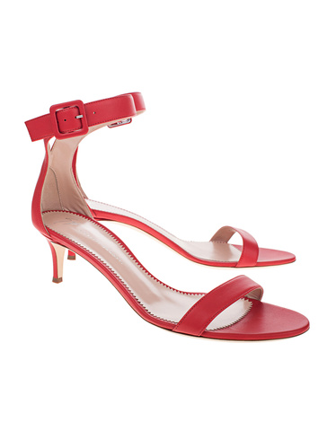 zanotti-d-schuh-heel-red_1_red