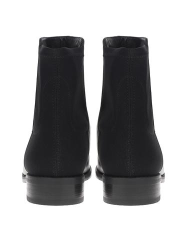 stuart-weitzman-d-stiefel-easyon-20mm_1_black