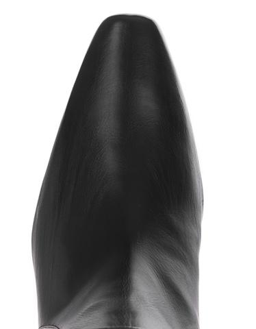 stuart-weitzman-d-stiefelette-ebb-95mm_1_black