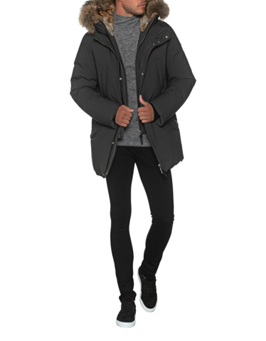 mackage-h-parka-classic-racoon_1_anthracite
