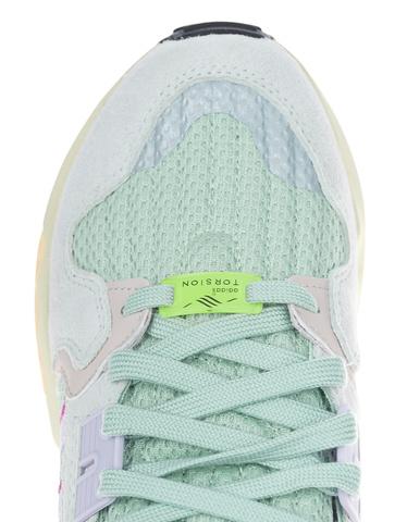 adidas-d-sneaker-zx-torsion-w_1_greentint