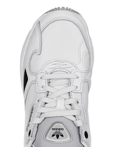 adidas-d-sneaker-falcon-w_1_white