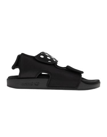 adidas-d-adilette_1_black