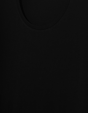 stefan-brandt-h-tshirt-egon-50_1_negro