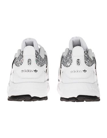 adidas-d-sneaker-eqt-gazelle-w_1_white