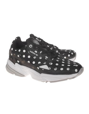 adidas-d-sneaker-falcon-w__1_black