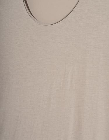 stefan-brandt-h-tshirt-elia-50_1_piedra