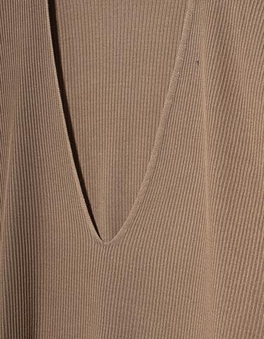 aylin-k-nig-d-pullover-vneck_1_caramel