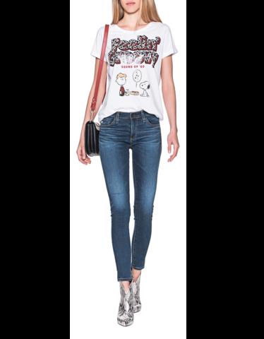 ag-jeans-d-jeans-legging-ankle-_1_bluee