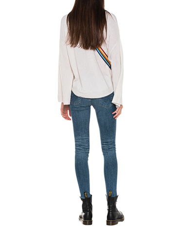 ag-jeans-d-jeans-legging-ankle-destroyed_1_blue