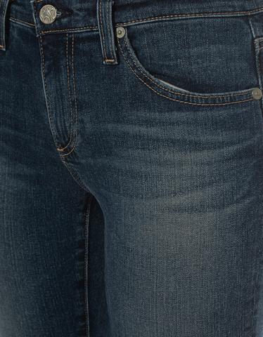 ag-jeans-d-jeans-legging-ankle_1_blue