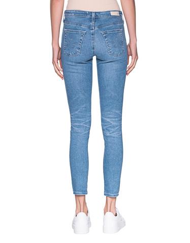 ag-jeans-d-jeans-legging-ankle-_1_blue