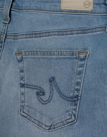 ag-d-jeans-legging-ankle-_lghbl