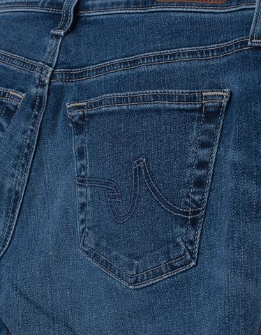 ag-jeans-d-jeans-legging-ankle-schlitz_1_blue