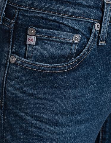 ag-d-jeans-legging-ankle-_blsus
