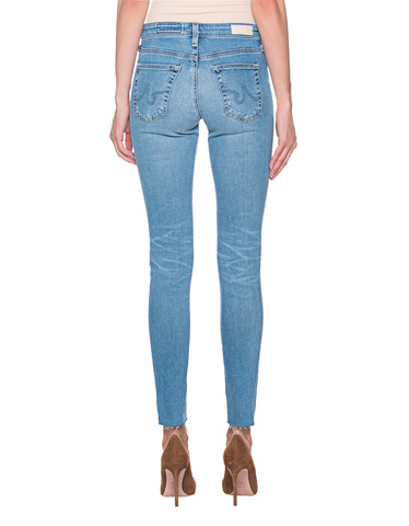 ag-jeans-d-jeans-legging-ankle-destroyed_1_blue