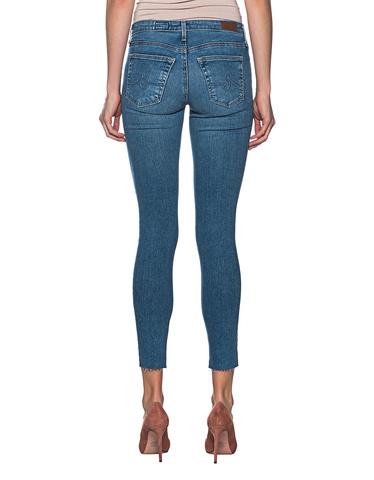 ag-d-jeans-legging-ankle-_blues