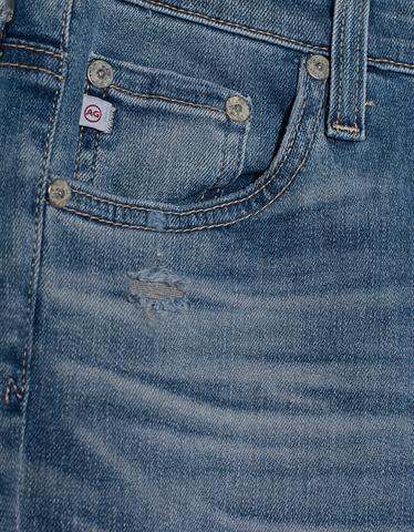 ag-jeans-d-jeans-prima_1_____bblue