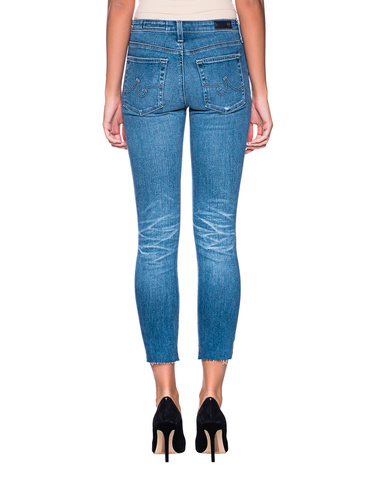 ag-jeans-d-jeans-prima-crop-destroyed_1_blue