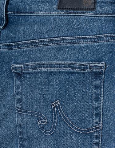 ag-jeans-d-jeans-prima-crop-destroyed_1_blue