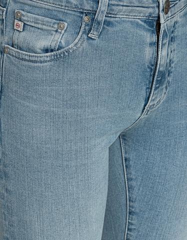 ag-jeans-d-jeans-jodi-crop_1_lightblue