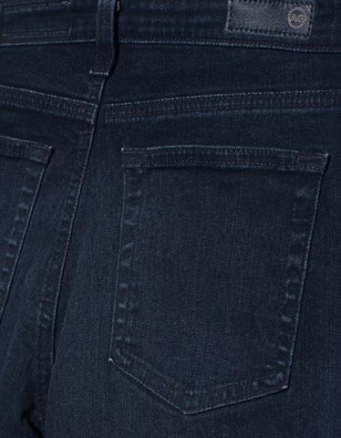 ag-jeans-d-jeans-jodi-crop-denim-_1_darkblue
