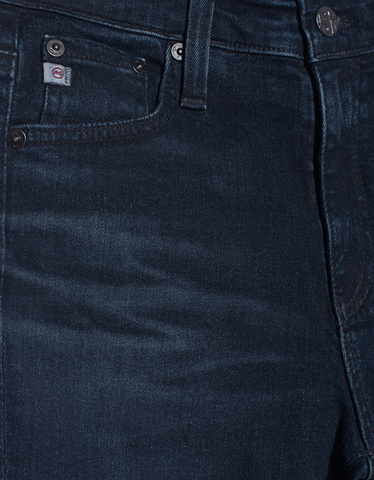 ag-jeans-d-jeans-farrah-skinny-ankle-_drkbl