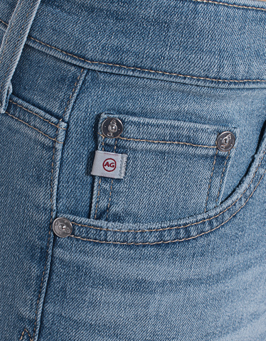 ag-jeans-d-jeans-farrah-skinny-ankle-_lbhtb