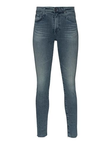 ag-jeans-d-jeans-farrah-skinny-ankle_blues