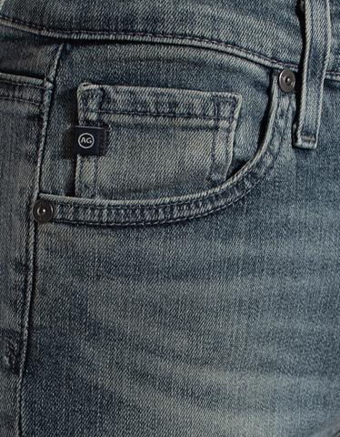 ag-jeans-d-jeans-mari_1_blue