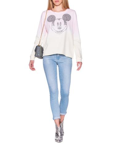 ag-jeans-d-jeans-aaran_1_blue