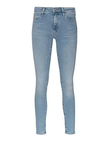 ag-jeans-d-jeans-aaran_1_Lightblue