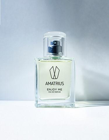 amatrius-parfum-enjoy-me_1