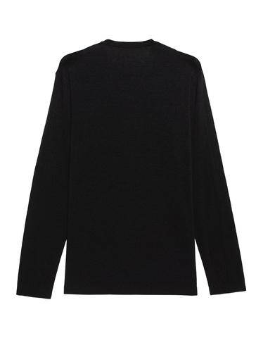 stefan-brandt-h-longsleeve-enno-220g_1_black