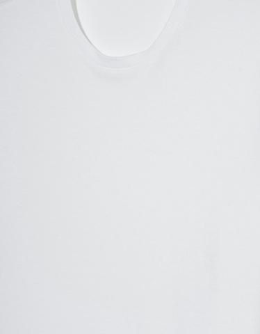 stefan-brandt-h-tshirt-enno-30_1_white