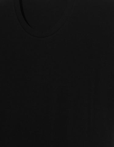 stefan-brandt-h-tshirt-enno-30_black