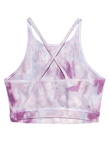 electric-rose-d-top-grayson-crop_1_rose